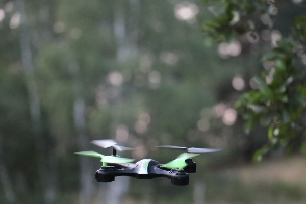 ET2018_dron.JPG